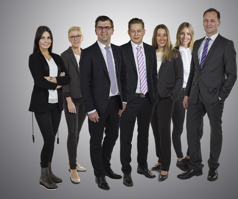 Team Münster